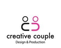 Creative couple