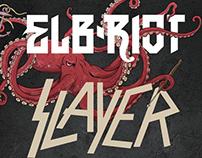 ElbRiot