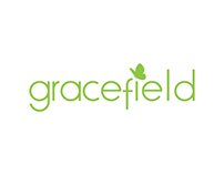 Gracefield Gh. Ltd.