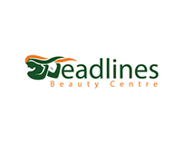 Headlines Beauty Centre