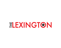 The Lexington (Z-Card)