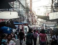 Binondo, Philippines