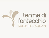 Terme di Fontecchio