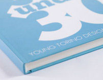 -Photography- 30 under 30 Publication by DORO Design