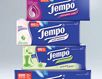 Tempo Cotton Touch-CopyAd