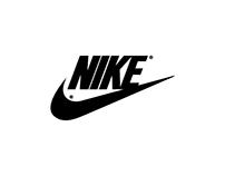 Nike (Football Corner Branding)