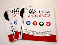 Gusto Piacenza