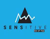 "Branding ""Sensitive"""