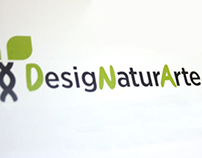 DesigNaturArte 2013