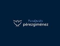Fundación Laboratorios Pérez Giménez - 2010