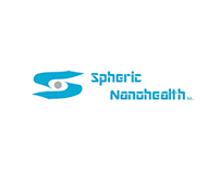 Spheric Nanohealth - 2010