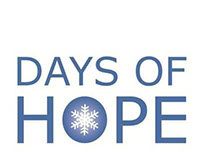 """Days Of Hope"", International Social Campaign 2013"