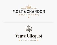 Moët Hennessy Champagne Cellars
