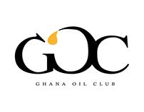 Ghana Oil Club