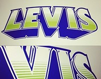 Levi's® collection