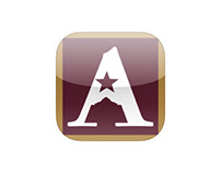 Alamo Federal Credit Union - App