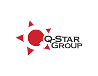 Q-Star Group