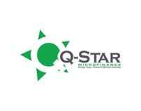 Q-Star Microfinance