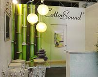 Cotton Sound