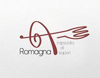 Romagna - Rapsodia di Sapori