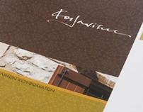 KOILANITIS brochure 2009