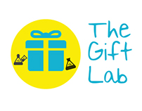 The Gift Lab