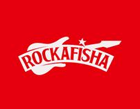 Rockafisha