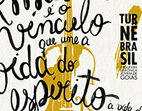 Orquestra Sinfônica de Goiás