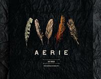 AERIE I