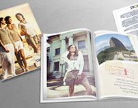 Editorial & Digital & Ad