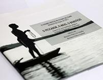 Publicação | Seguro-Defeso 2011 | Ceará