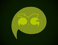 3G - Rediseño de Identidad