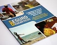 Publicação | Seguro-Defeso 2010 | Ceará