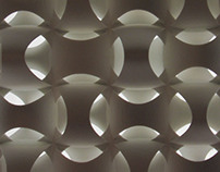 Material (In)formation_Weave