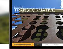 D+D Website