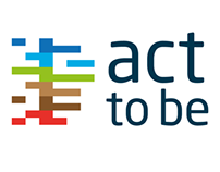 Act to be