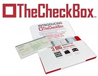 TheCheckBox