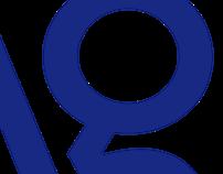 Typeface - Edelmann