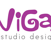 ViGa Studio Design