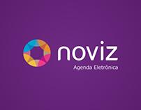 Branding - Noviz