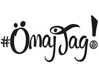 #Омајгад (#OhMyGod)