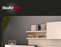 Videos for Studioalex.gr