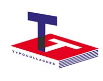 Typocollagues
