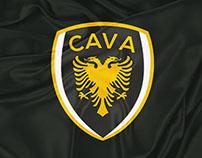 CAVA Futebol Clube