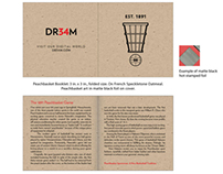 DR34M Peachbasket Apparel Booklet