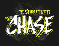 I Survived the Chase