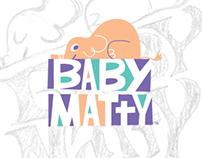 Baby Matty