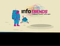 Info Trends 2013