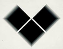 Infravision.gr Branding - Videos / Photos