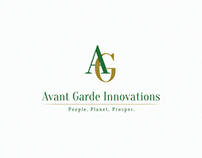 Avant Garde Innovations